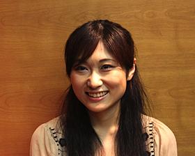 小田島亜庭