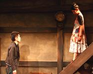 「ミニストーリー」公演画像2