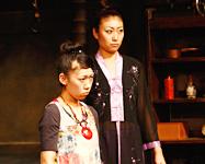 「ミニストーリー」公演画像3